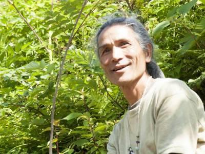 いのちのマツリゴ卜 正木高志〜2012年統一地方選挙のひとりひとりのアクションが未来をつくる